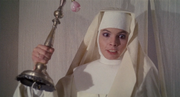 Sister Mathieu 2