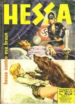 4514201-hessa32