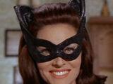 Catwoman (Batman: The Movie)
