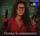 Donna Scarborough (Hostage Negotiator)