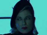 Assassin (John Wick: Chapter 2)