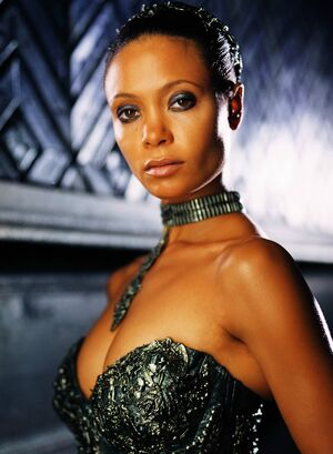 Thandie-newton-chronicles-of-riddick-2
