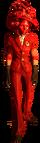 Lady Boyle (Dishonored)