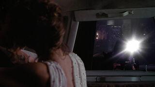Michelle Rodham Huddleston (played by Brenda Bakke) Hot Shots 2 55