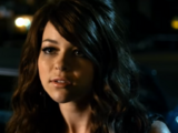 Cady Groves (This Little Girl)