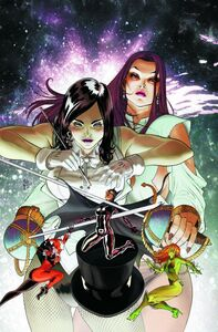 Gotham-city-sirens-comic-18