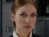 Stephanie (Flightplan)