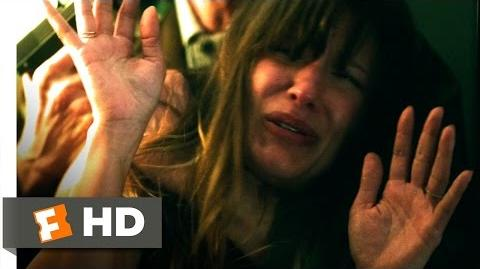 10) Movie CLIP - Cheaters Deserve to Die (2014) HD