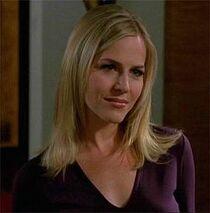 Buffy-darla