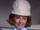 Stewardess Peggy (Get Smart)