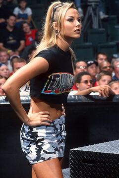 WWEStacyKeibler01