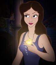 71c35fe9d8ebbb858591a25628094f3d--vanessa-little-mermaid-the-little-mermaid