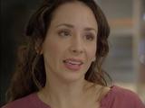 Megan Montrose (Ruby Herring Mysteries)