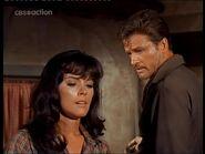 Rita 3 (Lory Patrick with John Ericson)