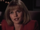 Dr. Katherine Wilder (Lois & Clark)