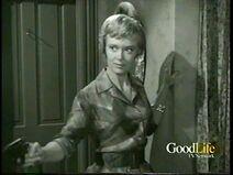 Connie Cummins (Christine White) 5