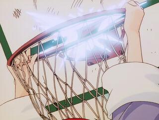 Hinako Ninomiya (voiced by Yumi Touma) Ranma 1-2 Oav 04 79