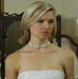 Jennifer Hodgsons (Inspector Mom)