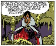 Vultura-adelin-et-irina-le-complot-des-capes-noires-22