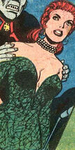 1052671-baroness