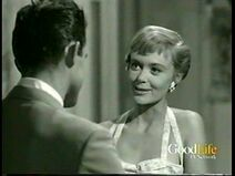 Connie Cummins (Christine White with Robert Conrad) 3