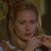 Ever After Marguerite de Ghent