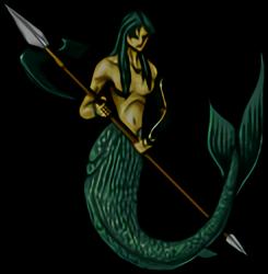 Ophelia 3 - Miraculum