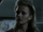 Adrian Veidt's Assistant (Watchmen)