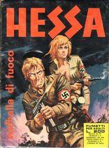 4510444-hessa41