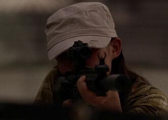800px-KUFSniper
