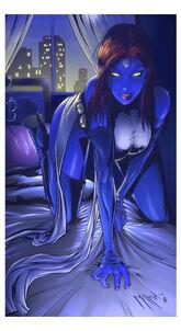 Mystique-women-of-the-x-20675362-661-1208