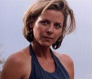 Elizabeth Morehead-Sand Trap-37a