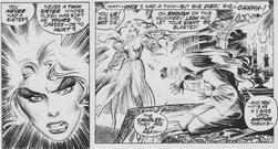 Salome page 07 panel 1