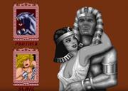 Slave 1 - Big Karnak