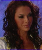 Carmella Diva Search