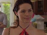 Lori Parker (A Bride's Revenge)