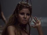 Priestess of the Whip (The Magic Christian)