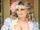 Doalfe/Sugar Harris (The Wild Women of Chastity Gulch)