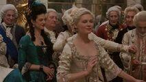Marie Antoinette 078
