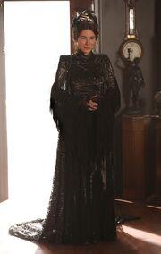 Black Fairy 2