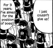 9 - Adventures Manga Rocket