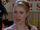 Doalfe/Paula Marks (Charmed)