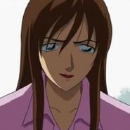 Tomomi Ichikura Confession