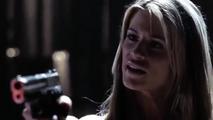 Athena Gun