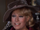 Eva Mueller (Hogan's Heroes)