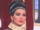 Malva (Samson and the Slave Queen)