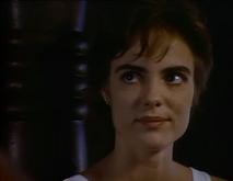 Capture d'écran (501)