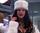 Doalfe/Ivana Humpalot (Austin Powers: The Spy Who Shagged Me)
