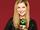 Ultimate Disney Fan 01/Kara Souders (Red Band Society)