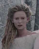 Jadis (The Chronicles of Narnia: The Lion, the Witch, and the Wardrobe)